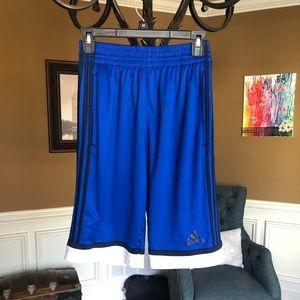 Adidas Shorts Athletic